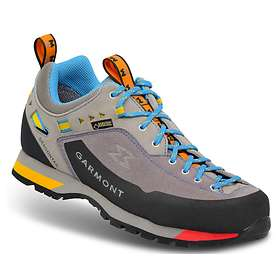 Garmont Dragontail LT GTX (Naisten)