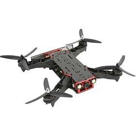 Robitronic ETB250 Kit