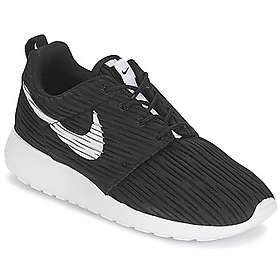 392cd8e59ef2 Find the best price on Nike Roshe One Eng (Women s)