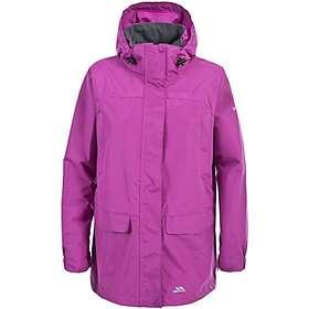 Trespass Skyrise Jacket (Women's)
