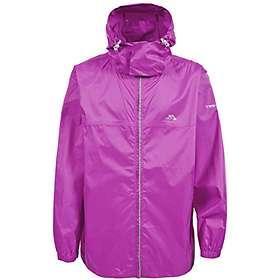 Trespass Packup Jacket (Women's)