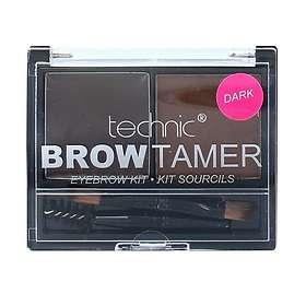Technic Brow Tamer Eyebrow Kit