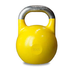 Workhouse Competition Kettlebell 16kg