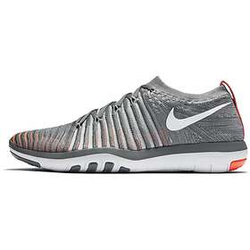 new styles 14e44 dec72 Nike Free Transform Flyknit (Dam)