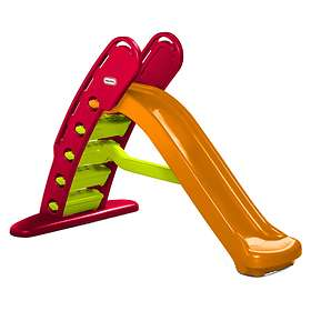 Little Tikes Giant Play Slide
