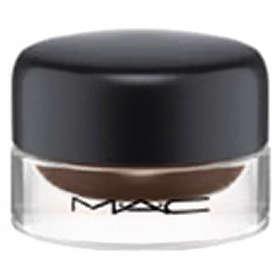 MAC Cosmetics Guo Pei Fluidline Gel Liner 3g