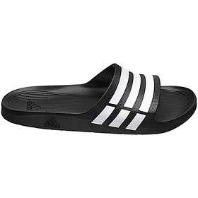 Adidas Duramo 55 (Uomo)