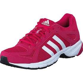 3ef9b51db309 Find the best price on Adidas Duramo 55 (Women s)