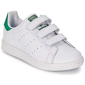 Adidas Originals Stan Smith V (Unisex)