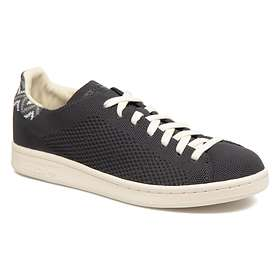 wholesale dealer 39b05 73471 Adidas Originals Stan Smith Primeknit (Men's)