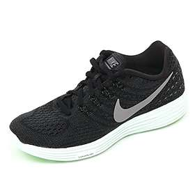 d4b99b05f94 Find the best price on Nike LunarTempo 2 MP (Women s)
