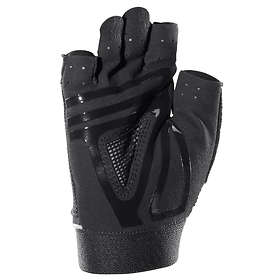 Under Armour Fast Trainer Women's Gloves
