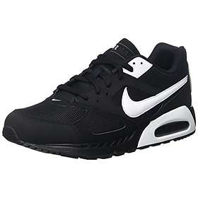 newest d980a 89f74 Nike Air Max Ivo (Homme)