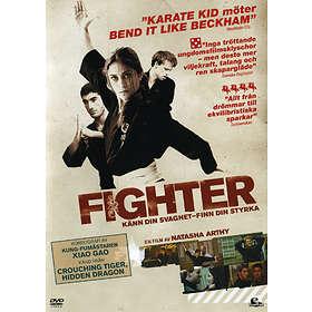 Fighter (2007)