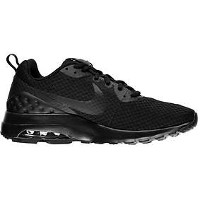 huge discount 86fa4 ea7ba Find the best price on Nike Air Max Motion LW (Men s)   Compare deals on  PriceSpy UK