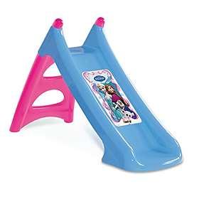 Smoby XS Frozen Slide