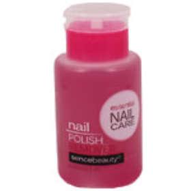 SenceBeauty Acetone Free Nail Polish Remover 175ml