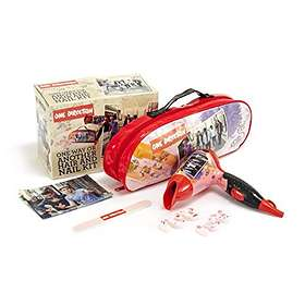 One Direction Dryer Kit