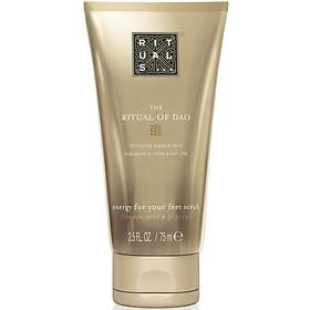 Rituals The Ritual Of Dao Foot Scrub 75ml