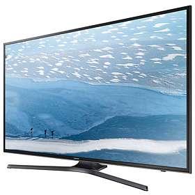 Samsung UE50KU6075