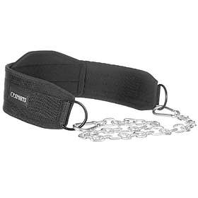 C.P.Sports Dip Belt Pro