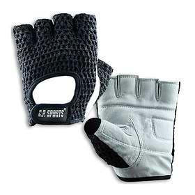 C.P.Sports Mesh Fitness Glove