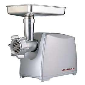 Gastroback Design Pro M 41408