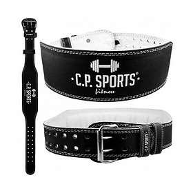 C.P.Sports Lifting Belt