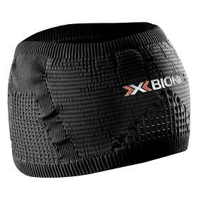 X-Bionic High Headband
