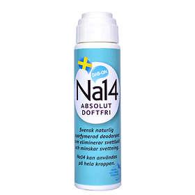 Na14 Dab-On Deodorant 50ml
