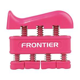 Frontier Hand Grip Trainer Light