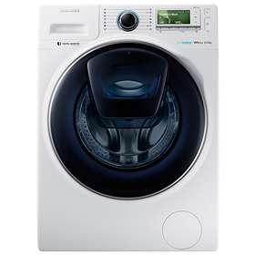 Samsung AddWash WW8500 WW12K8402OW (Blanc)