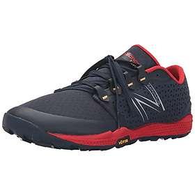 New Balance Minimus 10v4 Trail (Men's)
