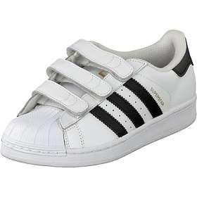 Adidas Originals Superstar Foundation V (Unisex)