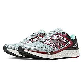 Find the best price on New Balance Fresh Foam 1080 Boston (Men s ... ccb400d11697