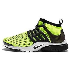 Nike Air Presto Ultra Flyknit (Herr)