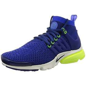 2d36ab564d0 Find the best price on Nike Air Presto Ultra Flyknit (Women s ...