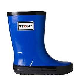 Stonz Rain Bootz (Unisex)