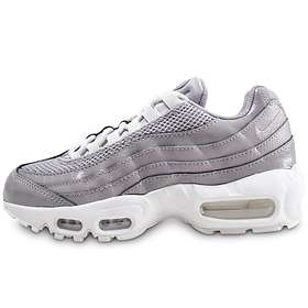 official photos 05780 33be2 Nike Air Max 95 (Femme)