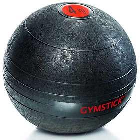 Gymstick Slam Ball 4kg