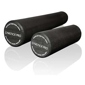 Gymstick Core Roller 90cm