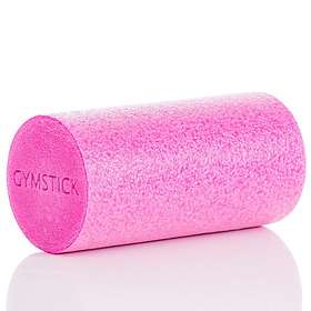 Gymstick Emotion Foam Roller 30cm