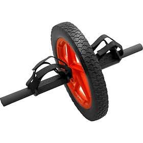 Titan Fitness Power Ab Wheel
