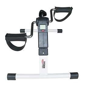 Titan Fitness Circulation Trainer