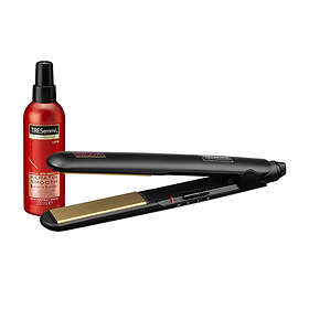 TRESemme Keratin Smooth Control Straightener