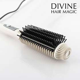 Divine Hair Magic Brush