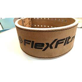 Flexfit Weightlifting Belt