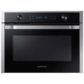 Samsung NQ50K5130BS (Black)
