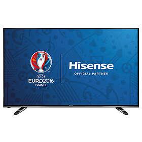 Hisense H50M3300