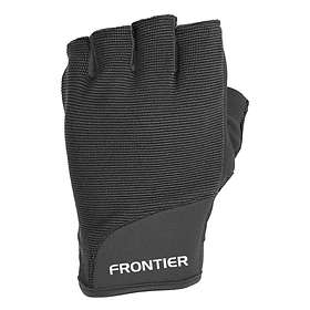 Frontier FTG100 Gloves